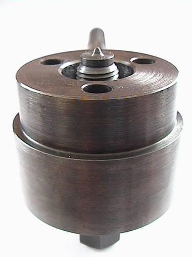 outils pour solex arrache volant magn tique professionnel type 259 pour solex pi ces. Black Bedroom Furniture Sets. Home Design Ideas